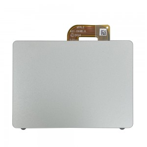 Macbook Pro 15 inch A1286 2008 - Trackpad