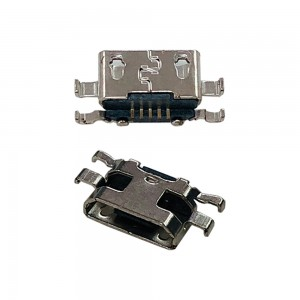 Sony Xperia C C2304 / C2305 - Micro USB Charging Connector Port