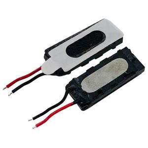 Elephone P9000 - Earspeaker