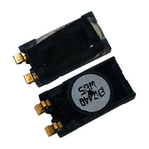 LG Optimus  G2 Mini D620 / L90 D405 / L50 D213N - Earspeaker