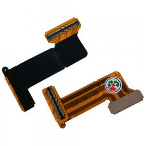 Sony Xperia Tablet Z - Extension Flex cable