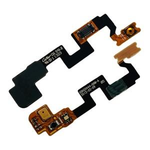 HTC ONE X - Microphone Sensor Flex Cable