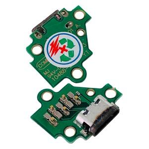 Motorola Moto G3 3rd Gen XT1541 / XT1543 / XT1550 - Dock Charging Connector Board