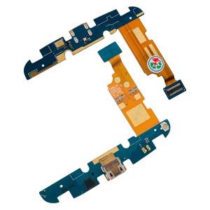 LG Google Nexus 4 E960 - Dock Charging Connector Flex