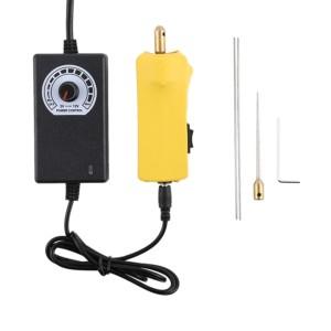 Electri OCA Glue Remover Machine