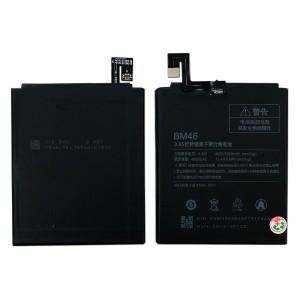 Xiaomi Redmi Note 3 - Battery BM46 4000mAh 15.6Wh