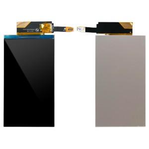 Microsoft Lumia 535 - LCD Module