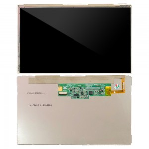 Samsung Galaxy Tab 3 7.0 T210 T210R T211 P3200 P3210 P3220 - LCD Module