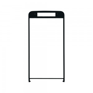 LG L90 D405 - Front Housing Adhesive Sticker