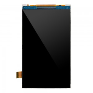 Wiko Bloom - LCD Module