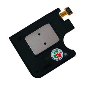 Samsung Galaxy Tab 4 8.0 T330 - Loudspeaker