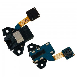 Samsung Galaxy Tab 4 8.0 T330 - Audio Jack Flex Cable