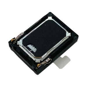 Samsung Trend 2 G318 - Loudspeaker