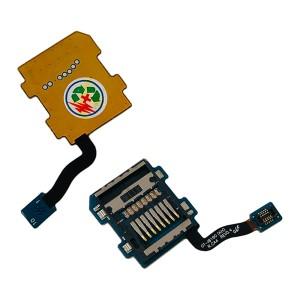 Sasmung Galaxy S3 Mini i8190 - Sim Reader Flex Cable