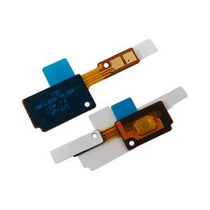 Samsung Galaxy Core 2 G355H - Home Button Flex Cable