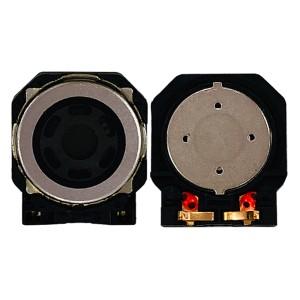 Samsung - Loudspeaker 3001-002733