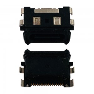 Huawei Ascend P10 - Type-C Charging Connector Port