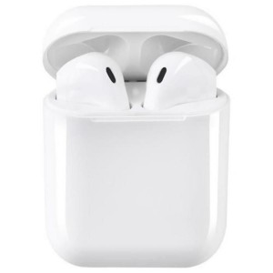 Airpods With Charging Case - A2032 A2031 A1602