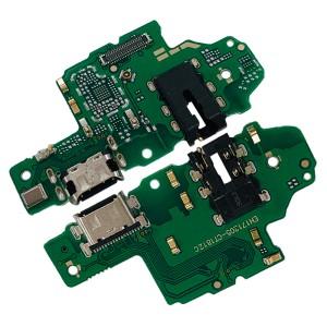 Huawei Nova 2S - Dock Charging Connector Board