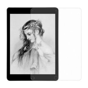 iPad 9.7 2017 / 2018 - Nillkin AR Paper-like Screen Protector