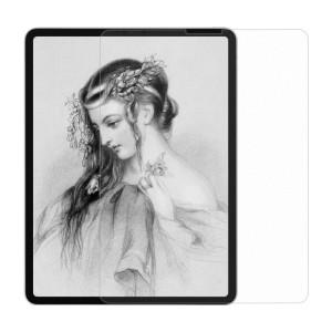 iPad Pro 12.9 (2018) - Nillkin AR Paper-like Screen Protector