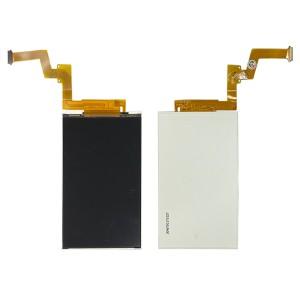 Nintendo 2DS XL - LCD Module