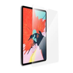iPad Pro 12.9 (2018) - Tempered Glass
