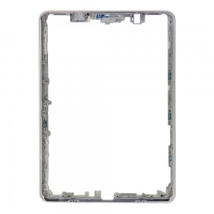 Samsung Galaxy Tab S2 9.7 T815 2015 - Middle Frame White