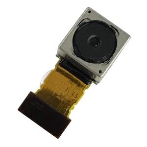 Sony Xperia Z3 D6603 D6643 - Back Camera