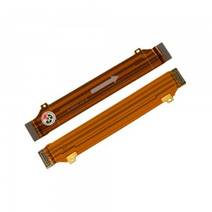 Huawei Ascend P9 - Internal Motherboard Flex Cable