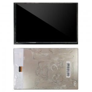 Acer B1-730HD - LCD Display