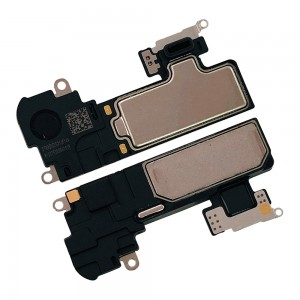 iPhone XS Max - Earspeaker