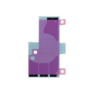 iPhone XS Max - Battery Adhesive Sticker