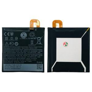 Google Pixel 1 - Battery B2PW4100 2770mAh 10.66Wh