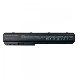 HP Pavilion DV7 DV8 - Battery