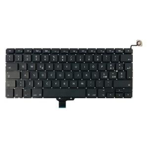 MacBook Pro 13 A1278 - Italien Keyboard IT Layout without Backlight