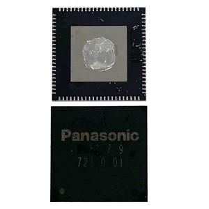 Sony Playstation 4 - OEM Panasonic HDMI Controller IC MN864729