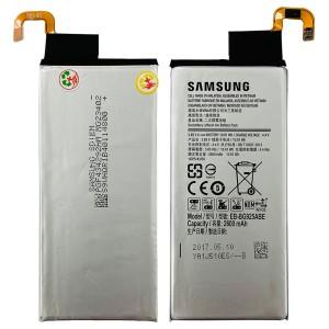 "Samsung Galaxy S6 Edge G925 - Battery EB-BG925ABE 2600mAh 10.01Wh ""Service Pack"""
