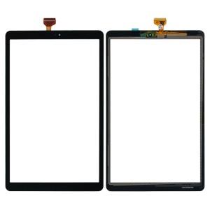 Samsung Galaxy Tab A 10.5 (2018) T590 / T595 - Front Glass Digitizer Black