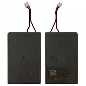 Sony Playstation 4 - Controller Battery