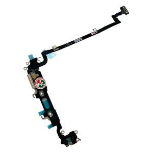 iPhone XS - Loudspeaker Antenna Flex Cable