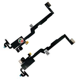 iPhone XS - Proximity Sensor Flex Cable
