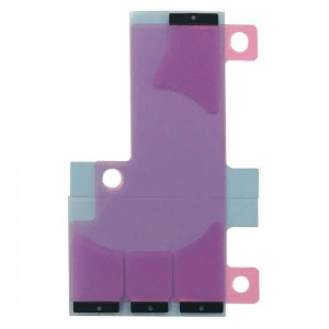 iPhone XS - Battery Adhesive Sticker