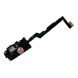 iPhone XS - Earspeaker + Proximity Sensor Flex Cable