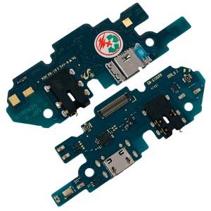 Samsung Galaxy A10 A105 - Dock Charging Connector Board Rev 0.1