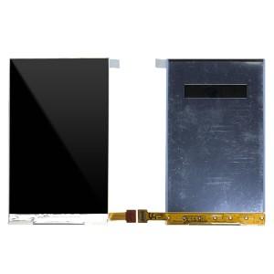 Nokia Lumia 520 - LCD