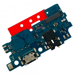 Samsung Galaxy A30 A305 - Dock Charging Connector Board