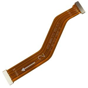Samsung Galaxy A30 A305 - Mainboard Flex Cable
