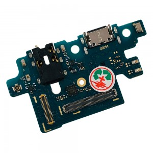 Samsung Galaxy A40 A405 - Dock Charging Connector Board