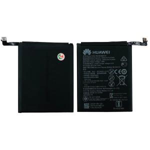 Huawei P30 - Battery HB436380ECW 3550mAh 13.67Wh